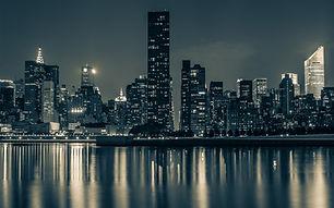 manhattan-city-new-york-hd-wallpaper.jpg