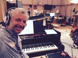 NRK P2 RADIO