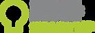 Logo Social Impact Startup