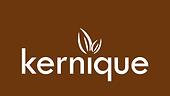 Logo kernique