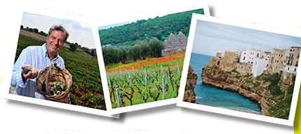Quench_Itinerary_Puglia-1