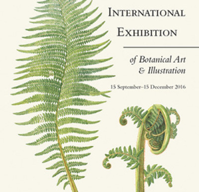 Hunt 15th International Exhibition and Last Days for Early Bird Discount for ASBA Conference