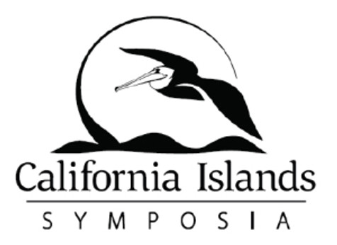 Deadline Extended for Submission to The California Islands Symposium Art Exibition
