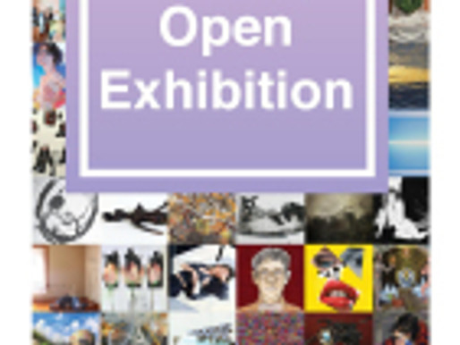 """Call for Entries for """"2016 California Open"""" at TAG Gallery, Bergamot Station"""