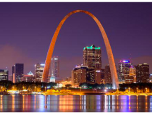 Last Day to Register for the ASBA Conference in St. Louis
