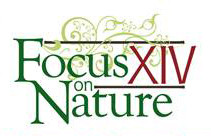 """Extension on """"Focus on Nature XIV"""" Submission Deadline"""