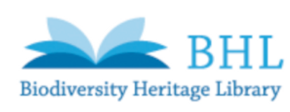 Connecting with the Biodiversity Heritage Library
