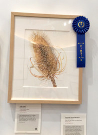 BAGSC Adjunct Exhibition: People's Choice Awards