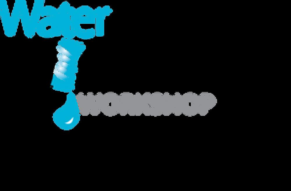 WaterMiser Event Logo