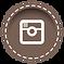 instagram-icon_stitch.png