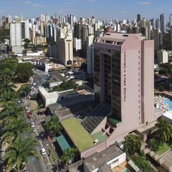 Institucional Castros Hotel