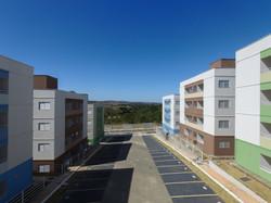 Construtora: Almeida Neves