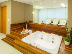 Spa Residencial