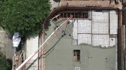 Construtora: Tapajós