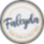 FALEYDA-LOGO-.png
