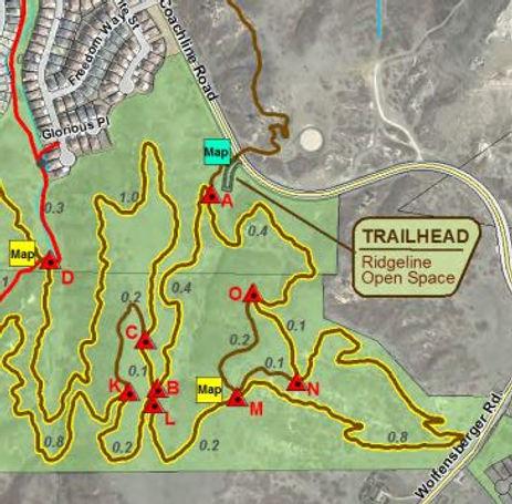 Ridgline Open Space Trail Map Snippet.JP