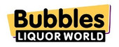 Bubbles logo_edited.jpg