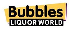 Bubbles logo_edited.jpg