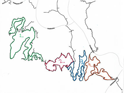 map_4_loops.jpeg
