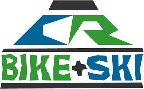 CRBKSKI-logo.png