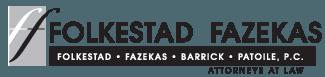 Folkestad-Fazekas-logo.png