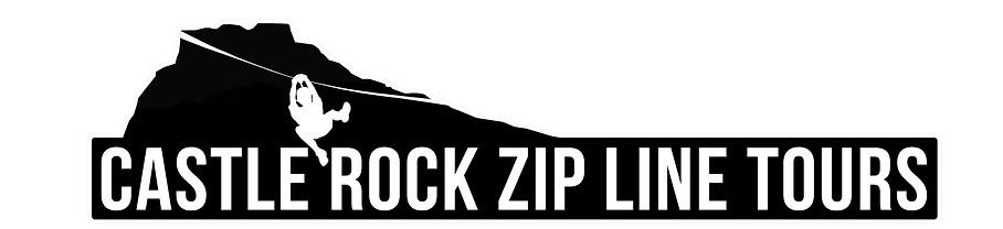 Zipline Logo.jpg
