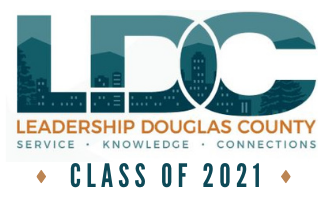 LDC 2021 Logo Small.png