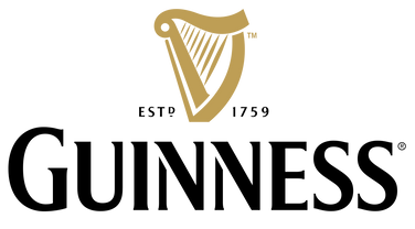 1200px-Guinness_Logo.svg.png
