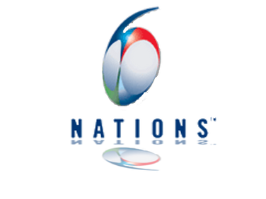 six-nations.png