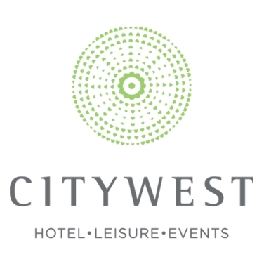 citywest-logo-400x400.png
