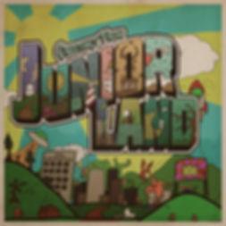 Juniorland Artwork1439894806.jpg