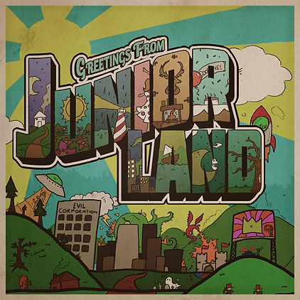 Juniorland Artwork1439894806.jpg
