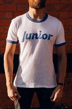 ringer-shirt.jpg