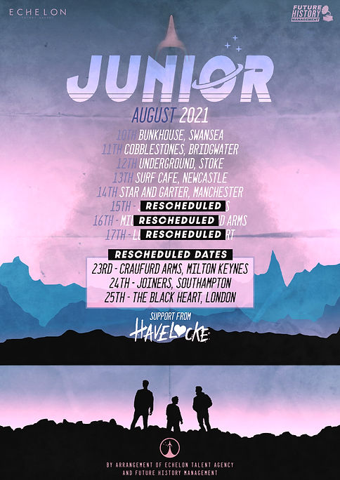 Junior Aug tour w Havelocke.jpg