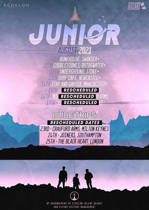 Junior AUG 2021 RESCHEDULED POSTER.jpg