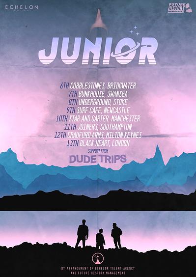 Junior%20Feb%202021%20admat_edited.png