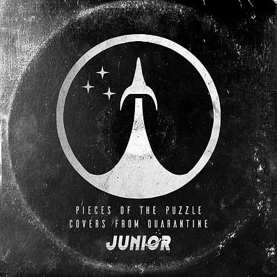 a Pieces of the Puzzle EP art.jpg