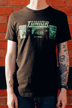 codec-shirt.jpg
