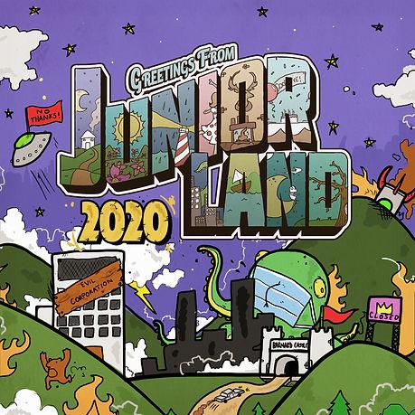 juniorland 2020 v3.JPG
