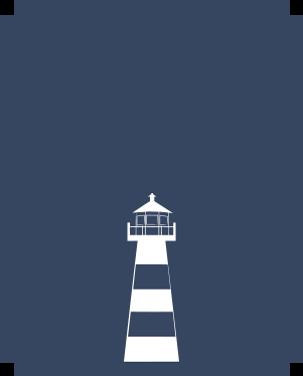AngeboteGrafiken-leuchtturm.png