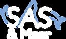 sas-und-meer-logo-weiss.png