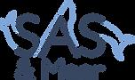 sas-und-meer-logo-blau.png