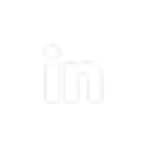 See AK's LinkedIn profile