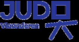 VJF-Logo.png