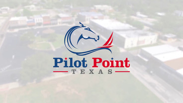 Pilot Point, TX - Fire Dept