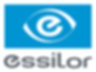 Essilor_logo-500px.png