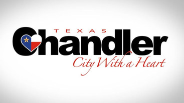 Chandler Economic Development Promo