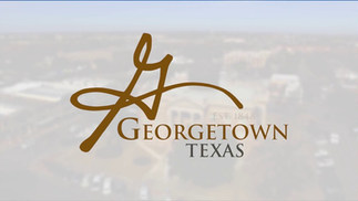 Georgetown, TX EDC - Professional Services