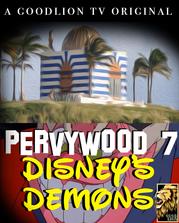 Pervywood7Poster.png