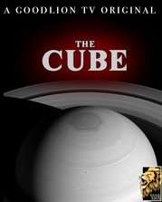 TheCubePoster.png